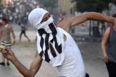 Menteri-menteri Mundur, Demonstrasi Pecah, Desak Lebanon Reformasi!