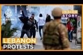 Lebanon Krisis, Para Menteri dan Anggota DPR Mundur!