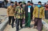 Wamenag: Madrasah dan Pesantren Harus Beradaptasi dan Berdamai dengan Covid-19