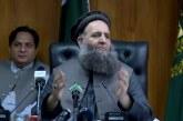 Intelijen Israel Adu Domba Muslim Lewat Medsos