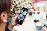 Pelaku Parekraf Diminta Promosikan Produk Lokal Lewat Media Sosial