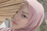 "<span class=""entry-title-primary"">Julia, Mualaf Cantik Berdarah Tionghoa</span> <span class=""entry-subtitle"">Dulu Benci Islam, Kini Cintai Qur'an</span>"
