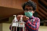 Ini yang Dilakukan Pemkab Banyuwangi untuk Pemulihan Destinasi Wisata