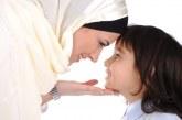 Si Buah Hati Bertanya di Mana Allah? Ini Jawaban Pakar Tafsir Alquran
