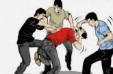 Polresta Surakarta Tangkap Dua Pelaku Penyerangan Acara Midodareni di Pasar Kliwon