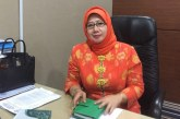 Reni Marlinawati Pejuang Pendidikan dan Pengawal RUU Pesantren