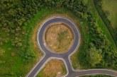 Dukung Pariwisata, Kementerian PUPR Siapkan Rest Area di Kawasan Puncak Bogor