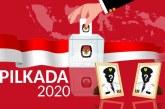 Tanpa Sekjen KPU, Pilkada Serentak 2020 Potensi Bermasalah