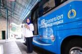 Jawab Tantangan Transportasi di Tengah Pandemi Covid-19, BPTJ Terapkan Inovasi Digital