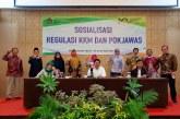 Pendidikan Islam Diharapkan Perkuat Budaya Digital