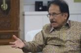 Menteri ATR: Diperlukan Keterbukaan Dalam Menyusun Tata Ruang