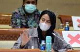Duh, Mengerikan! Roro Prediksi Indonesia akan Alami Krisis Lebih Besar Akibat Iklim