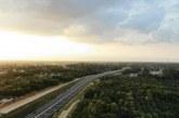 Jalan Tol Pekanbaru-Dumai Dukung Tumbuhnya Industri