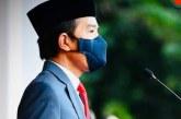 Di Tengah Pandemi, Pemerintah Bergerak Cepat Bantu Para Pelaku UMK