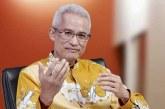Gilarsi Wahyu Setijono Lakukan Ini Agar Pos Indonesia Tak Tergerus oleh Teknologi