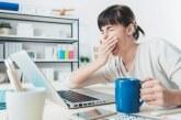 Penyebab dan Cara Hilangkan Ngantuk