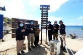 Kemenparekraf Dorong Pengembangan Desa Wisata di Labuan Bajo
