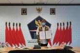 Cegah Virus Menyebar, BNPB Teken MoU dengan Penyelenggara Olahraga Nasional