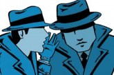 Beri Info ke Intelijen China, Jurnalis Ditangkap Polisi!
