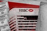HSBC Izinkan Penipu Transfer Jutaan Dolar