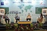 Dorong Ekspor di Tengah Pandemi, Kemendag Luncurkan Pameran Virtual TEI 2020