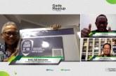 Konsisten Terapkan Protokol Kesehatan, Pegadaian Raih Label SIBV Safe Guard