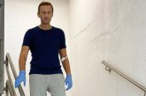 Presiden Putin Dituding Beri Racun ke Tokoh Oposisi