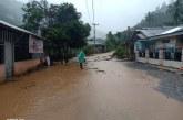 Banjir di Sumbar Berpotensi Timbulkan Dampak Bencana Lainnya