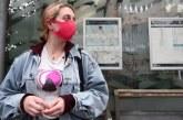 Kasus Covid-19 Terus Menurun, Selandia Baru Bebas Masker