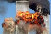 Kejanggalan Peledakan Gedung WTC di New York?