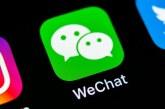 Mengapa Orang China Tidak Suka Pakai Email?