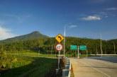 Perdana, Tol di Sulawesi Ini Siap Dioperasikan