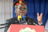 Puasa Nasional dan Doa Tiga Hari, Tanzania Bebas Covid-19