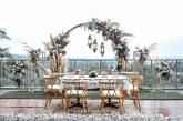 Swiss-Belresort Dago Heritage Tawarkan Konsep Pernikahan Era New Normal