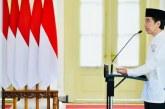 Jokowi Berharap Kader Parmusi di Seluruh Penjuru Tanah Air Turut Jaga Umat