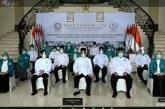 Ketum Parmusi: Pemerintah Harus Membuka Ruang Dialog, Agar Tidak Dituding Otoriter