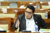 DPR Tuntut Polri Manfaatkan Teknologi Informasi Secara Maksimal