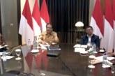 UU Ciptaker akan Lepaskan Indonesia dari Regulasi yang Menghambat