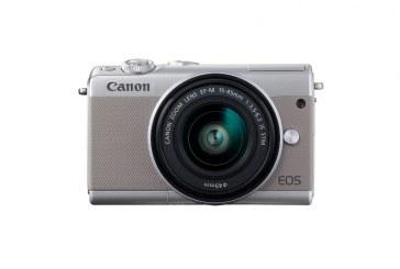 Canon Sabet Penghargaan Sebagai Kamera Terlaris di Ajang Shopee Brands Festival 10.10
