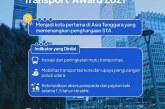 Mantul Nih! DKI Jakarta Menangkan STA 2021