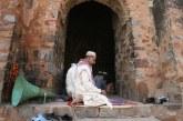 Muslim di India Makin Dipinggirkan