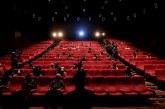 Pengelola Bioskop Diminta Terapkan Protokol Kesehatan dengan Baik
