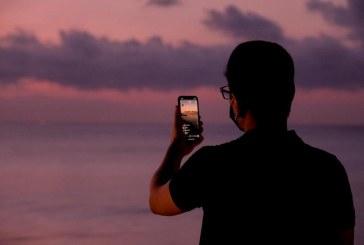 Kemenparekraf Promosikan Wisata Tanah Laut Lewat Cinematic Video Competition