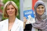 Kisah Ipar Eks PM Inggris Tony Blair Masuk Islam