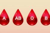Golongan Darah A Rentan Terserang Virus Corona