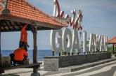 Kemenparekraf Gelar Gerakan BISA di Empat Destinasi Wisata Bali