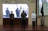 Pemkot Tangsel Sambut Baik Deklarasi Status 'Clearance' di Perum Batan Indah