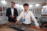 Taiwan Excellence Hardware Showcase Kenalkan Produk Terbaru Perusahaan Taiwan