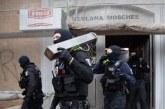 Polisi Jerman Gerebek Masjid, Erdogan Marah Besar!