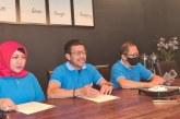 Komunikasi Buntu, MPA Komitmen Selamatkan ASITA Lewat Munaslub